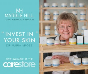 marble-hill-facebook-option-1