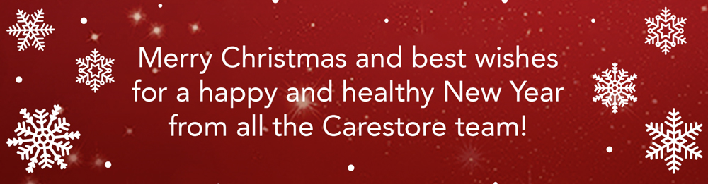 carestore-christmas-message-blog-post