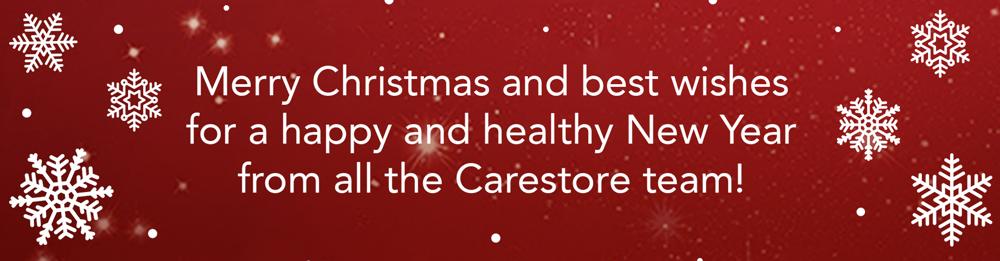carestore-christmas-message-blog-post