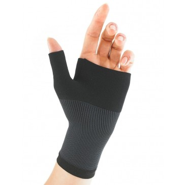 Neo G Airflow Wrist & Thumb Support