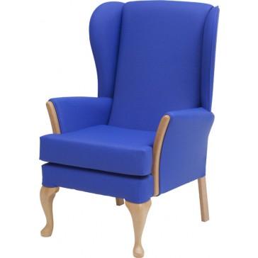 Almer Chair