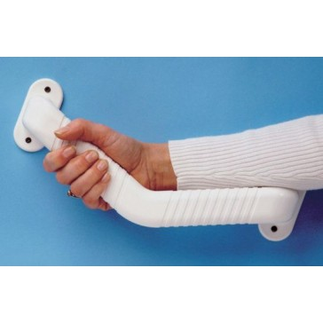 WESTGATE Angled Grab Bar