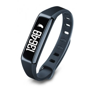 Beurer AS 80 BodyShape Fitness Tracker