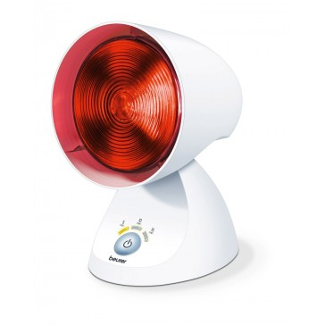 Beurer IL35 Heat Lamp - soothing heat
