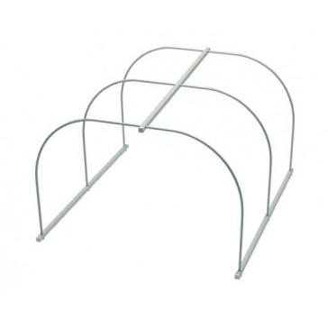 Bed Cradle / Blanket Support