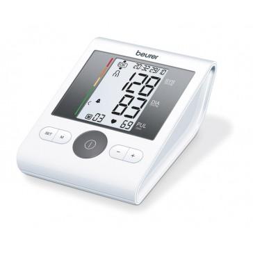 Beurer BM 28 Blood Pressure Monitor