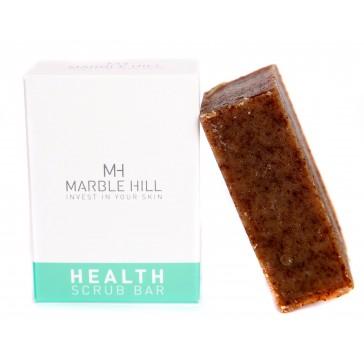 Marble Hill Health Scrub Bar