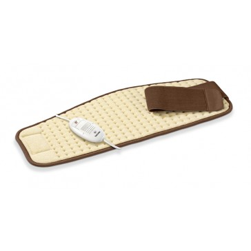 Beurer Heating Pad for Stomach and Back