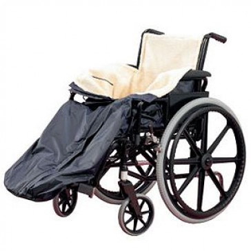 Kaeto Wheelchair Cosy