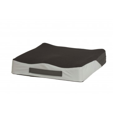 Kalli Visco Memory Foam Contour Cushion