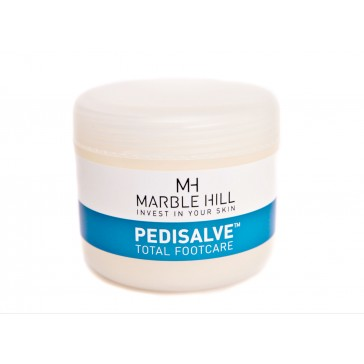 Marble Hill PediSalve Total Footcare