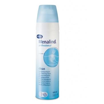 Menalind Skin Cleansing Foam