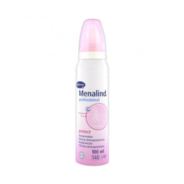 Menalind Skin Protection Foam