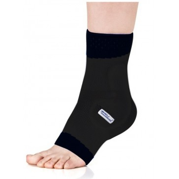 Meyra Ankle Gel Support