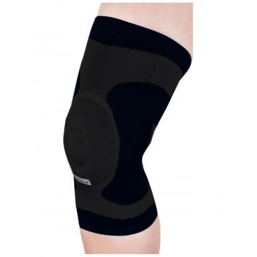 MEYRA Knee Gel Support