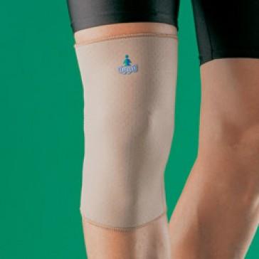 OPPO Knee Support