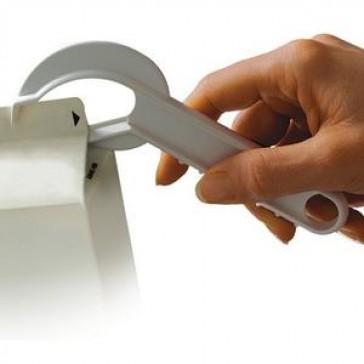 PAK Carton Opener