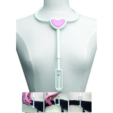 Bra Angel Dressing Aid