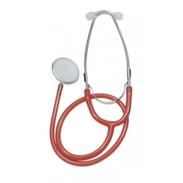 Ear Tips for Stethoscopes