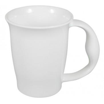 ROSEBANK Shatterproof Mug