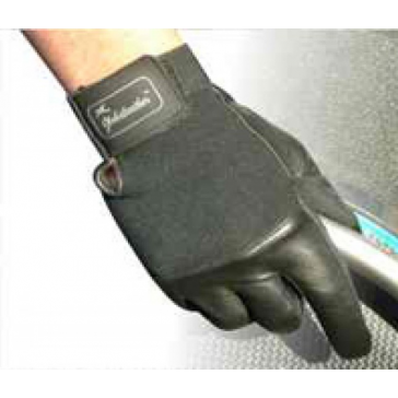 CLIMO Plus Gloves