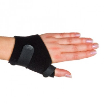VertiBaX Thumb Optimum Tension Brace