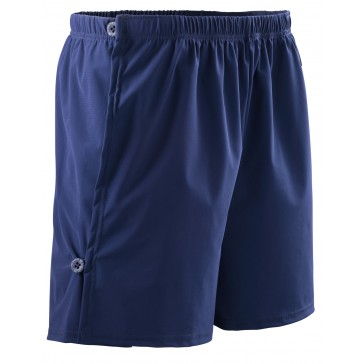 Boys Wrap Swim Shorts