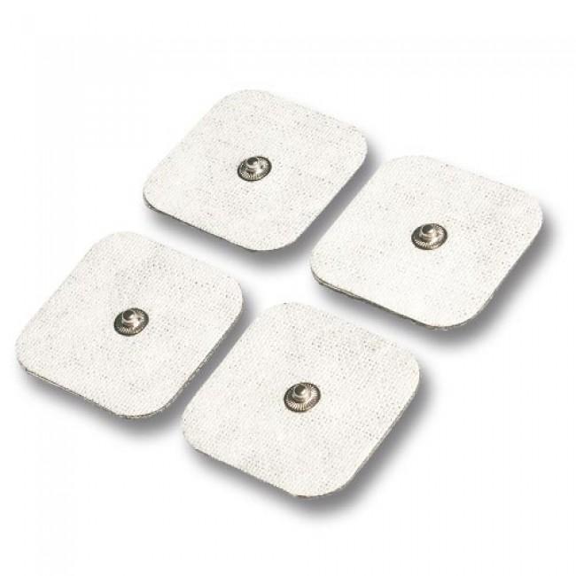 Electrode set small