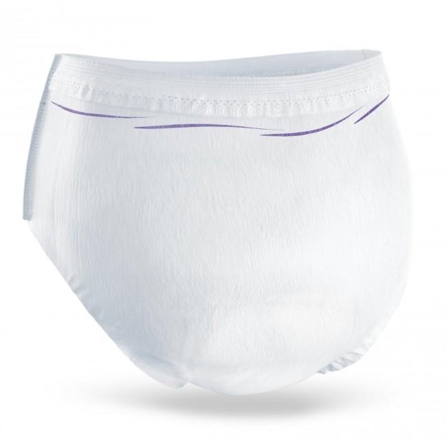 Tena Lady Pants Discreet Carestore