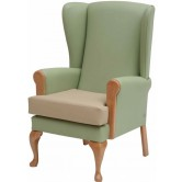 Alderby Chair