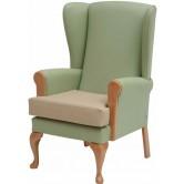 Alderby Chair
