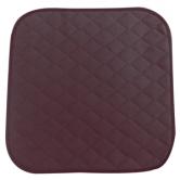 Washable Chair Pad