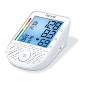 Beurer BM 49 Blood Pressure Monitor