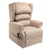 Ellen Tilt in Space Recliner
