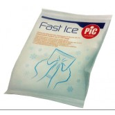 PIC Fast Ice Cooling Bags