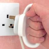 Handi-Plug Plug Pull