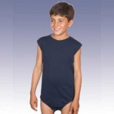 Juno Junior ONE Sleepsuit