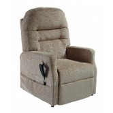 LILBURN Tilt in Space Recliner
