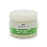 Marble Hill HandSalve Total Hand Care