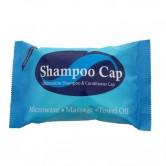 NILAQUA Waterless Shampoo Cap
