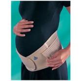 OPPO Maternity Back Support