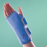 OPPO Universal Wrist Splint