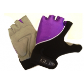 JOJO Junior Gloves