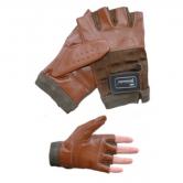 GTO Gloves