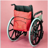 Glo Wheelchair Carry Bag