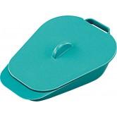 CAPRI Slipper Bed Pan