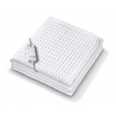 Beurer Allergy-free Heated Underblanket