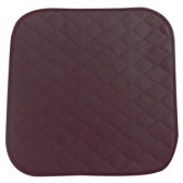 Washable Chair Pad