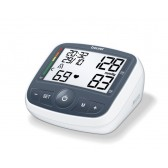 Beurer BM 40 Blood Pressure Monitor