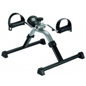 Pedex Digital Pedal Exerciser